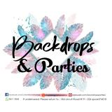 backdropsparties