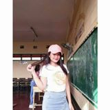 chelle_pancho