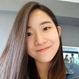 chinwen0628