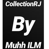 collectionrj