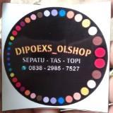 dipoexs_olshop