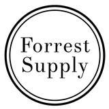 forrest_supply