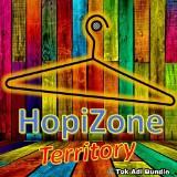 hopizoneterritory
