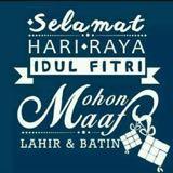 indah_sary