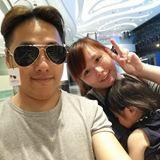 jacky_lam_chun_kit