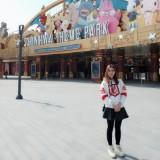 joey_wong28
