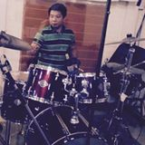 jomondrums