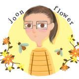 joonflower