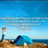 joy_joy_joy_