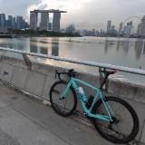 just.ride_punggol