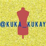 kuka_kukay