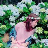 lily_hsueh
