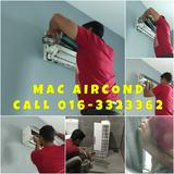 macaircond10