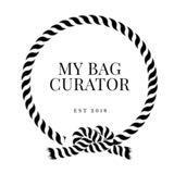 mybagcurator