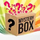 mysteryboxsurprise