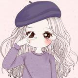 noor_riana