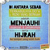 pelangijanah7951