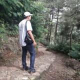 roni_febrianto