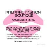 philippinefashionboutique