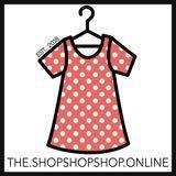 the.shopshopshop.online