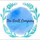 thegenxcompany