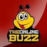 theonlinebuzzmghtrading
