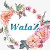 walaz