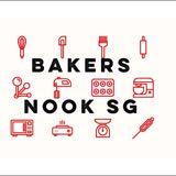 bakers_nook_sg