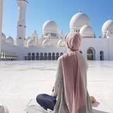 balqis_abdullah90