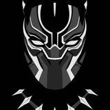 blackpanther.