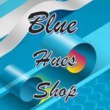 bluehuesshop