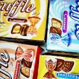 coklat_ku
