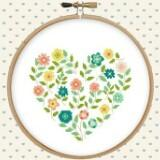cross_stitch_lover