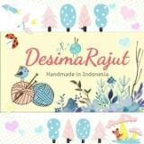 desima_rajut