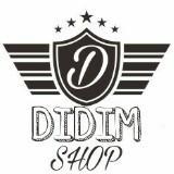 didimshop