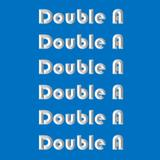 doublea.inquiry