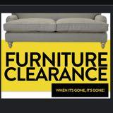 furnitureclearance