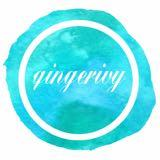 gingerivy