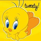happy_tweety
