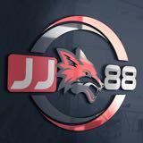 jj88express