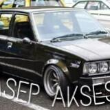 kasep_aksesoris