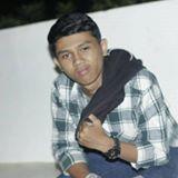 kiki_alfiansyah