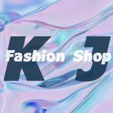 kj.fashion.shop