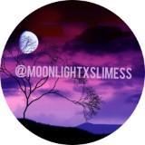 moonlightxslimess