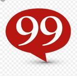 ninety9store