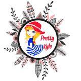 prettykylecollection