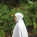 puterisyafiqah_