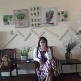ri_ngelzulueta27