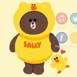 sally_pocket