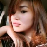 sarah_diane